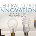 cc innovation awards