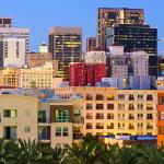 rental trends in America's top cities